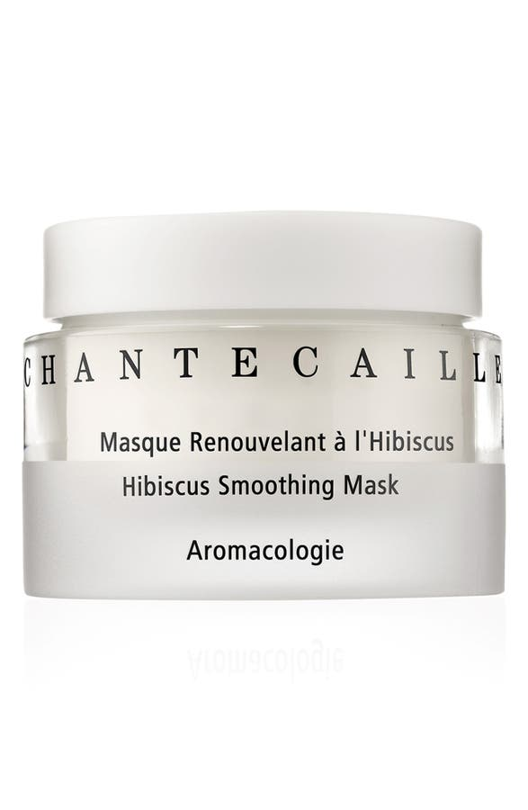 Chantecaille Hibiscus Smoothing Mask, 50ml - Colorless
