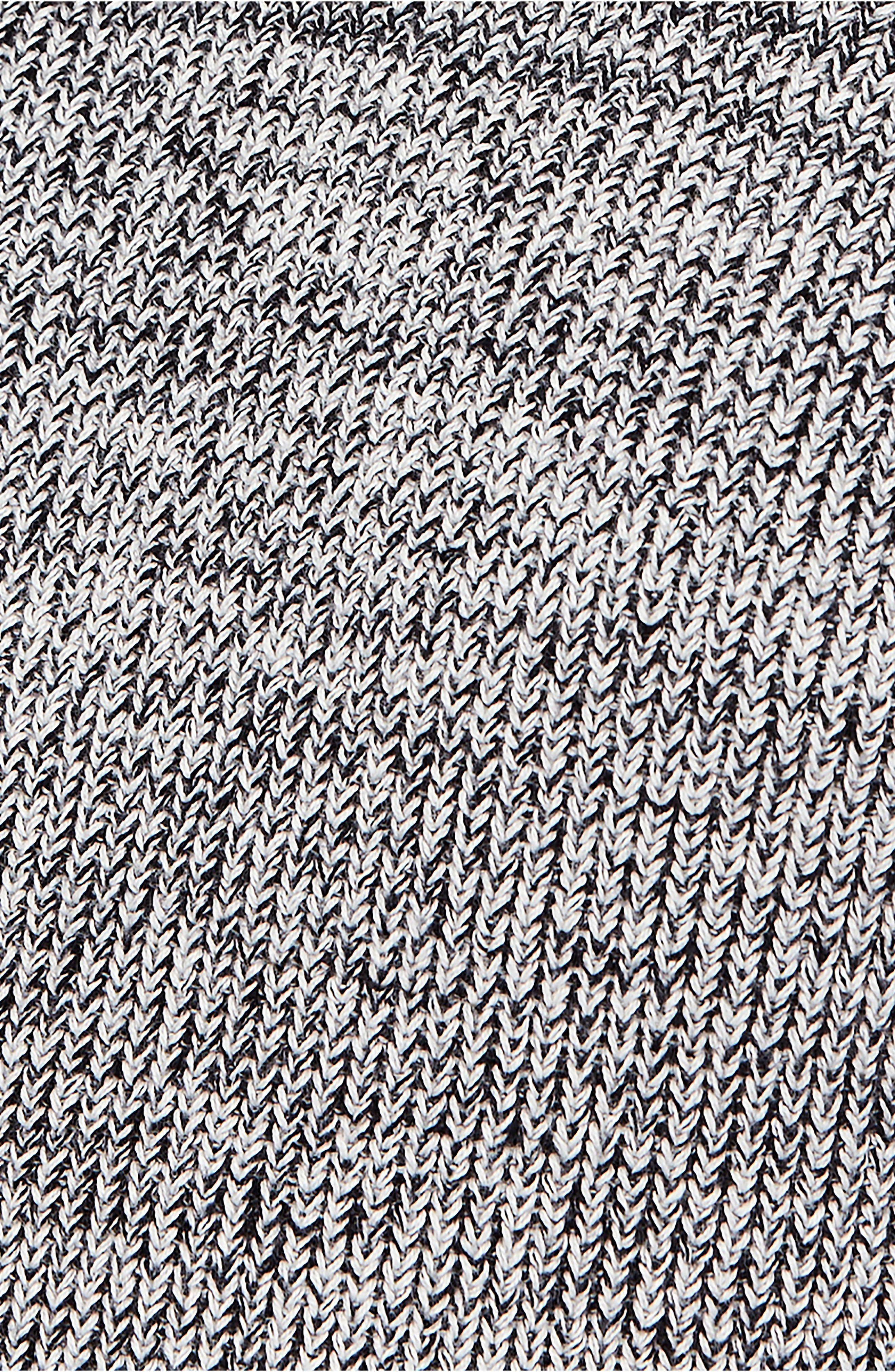 ,                             Too Good Sweater,                             Alternate thumbnail 21, color,                             001