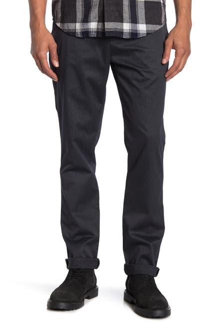 "Image of English Laundry Slim Flat Front Pants - 30-32"" Inseam"