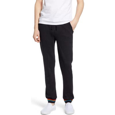 Aviator Nation Prism Slim Fit Sweatpants