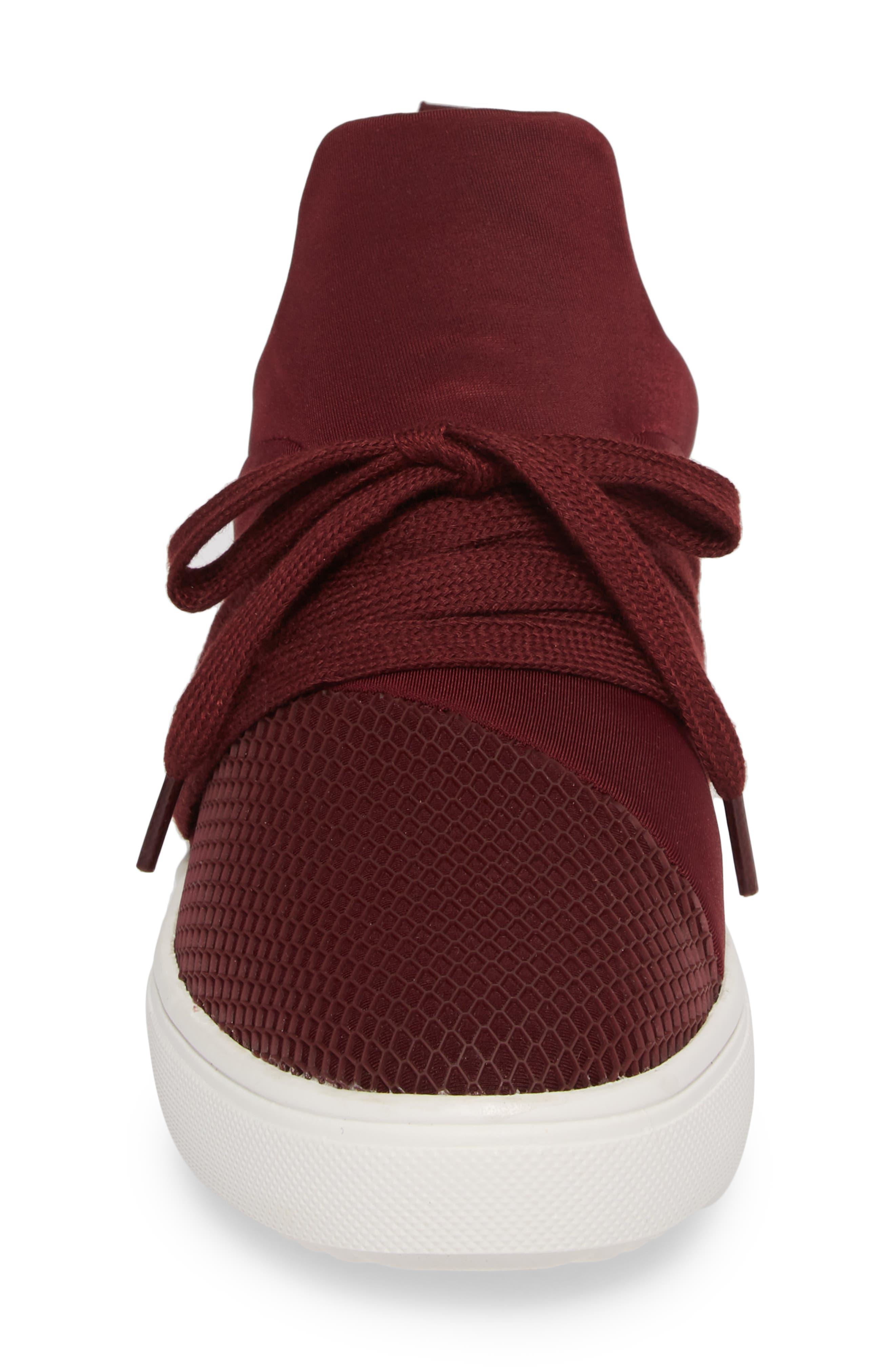 ,                             Lancer Sneaker,                             Alternate thumbnail 46, color,                             930