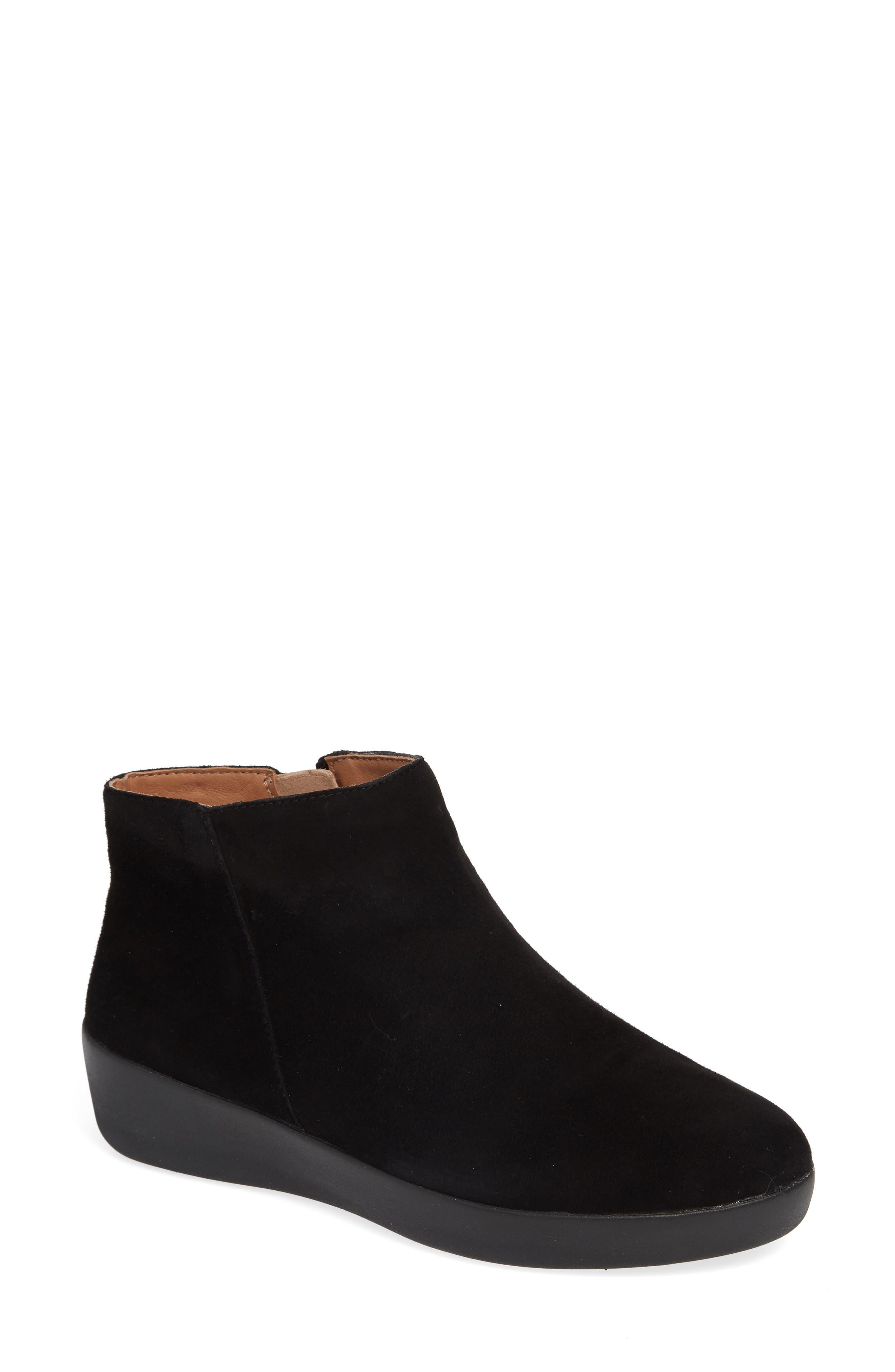 Sumi Boot