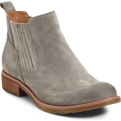 Sofft Bellis Waterproof Bootie- Grey