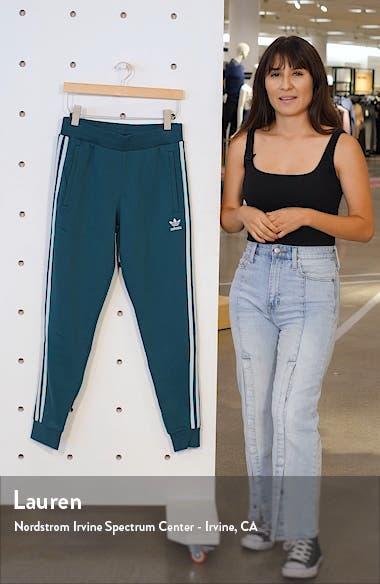 3-Stripes Sweatpants, sales video thumbnail