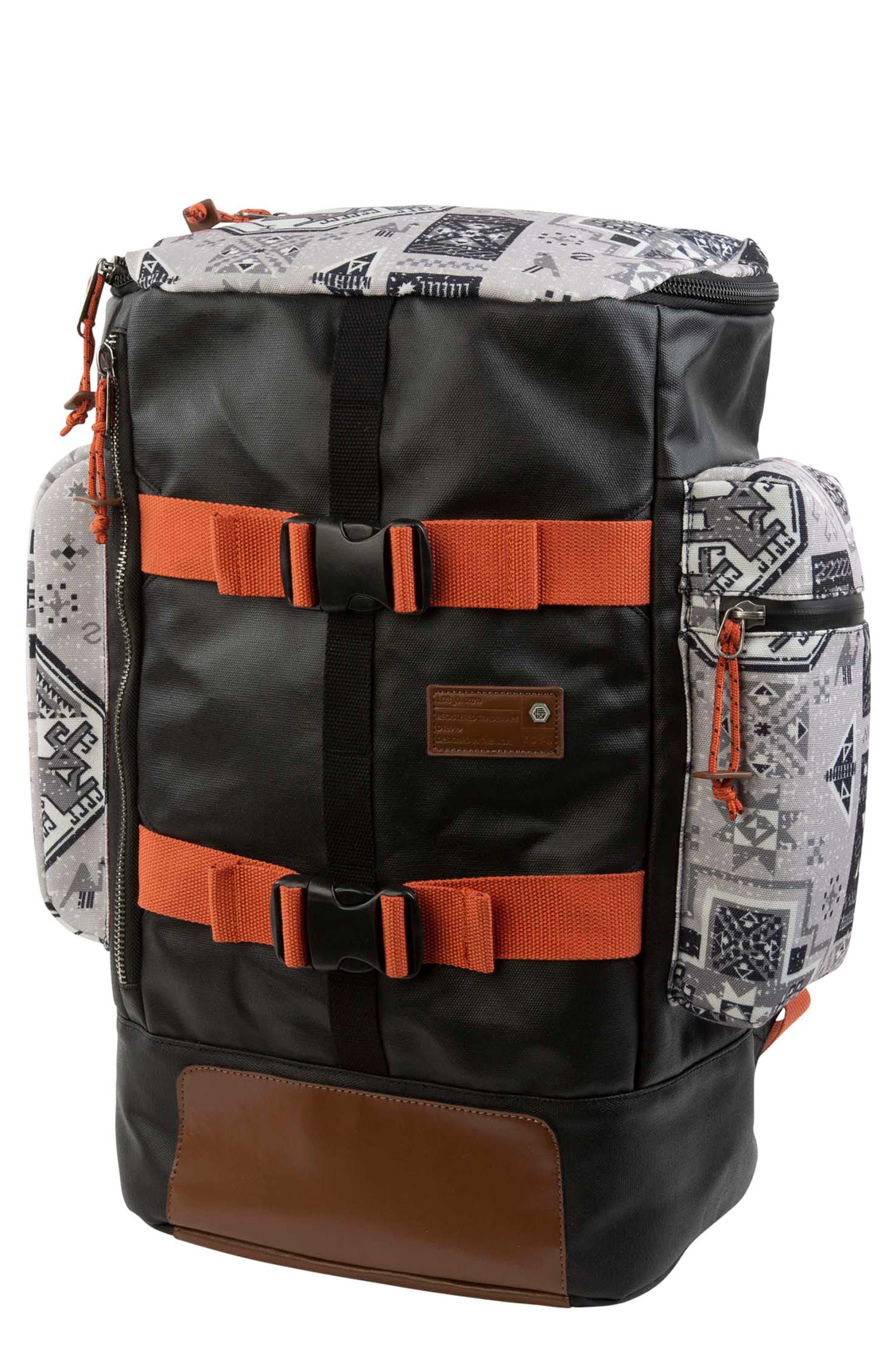 Adventure Armenia 30-Liter Backpack