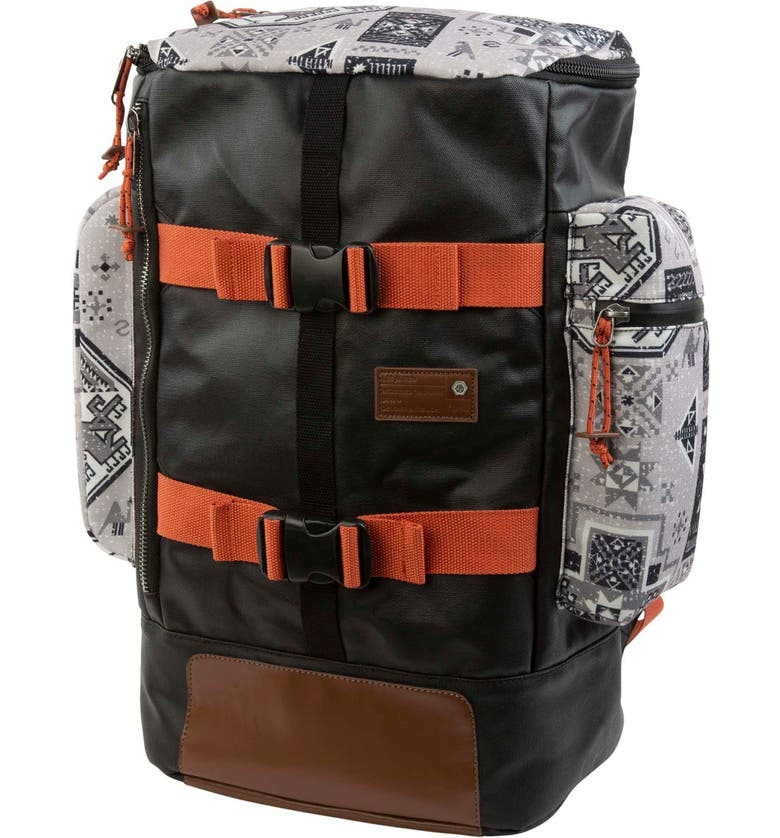 HEX Adventure Armenia 30-Liter Backpack, Main, color, ARMENIA COLLECTION