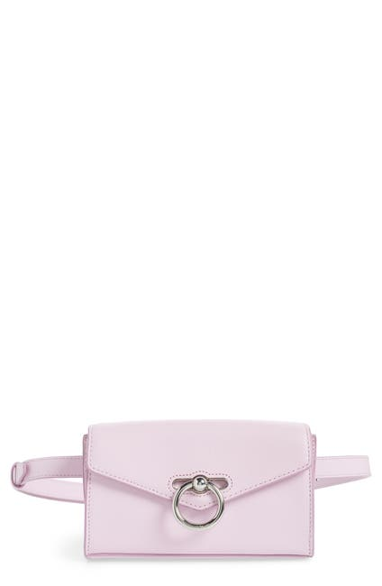 Image of Rebecca Minkoff Belt Bag