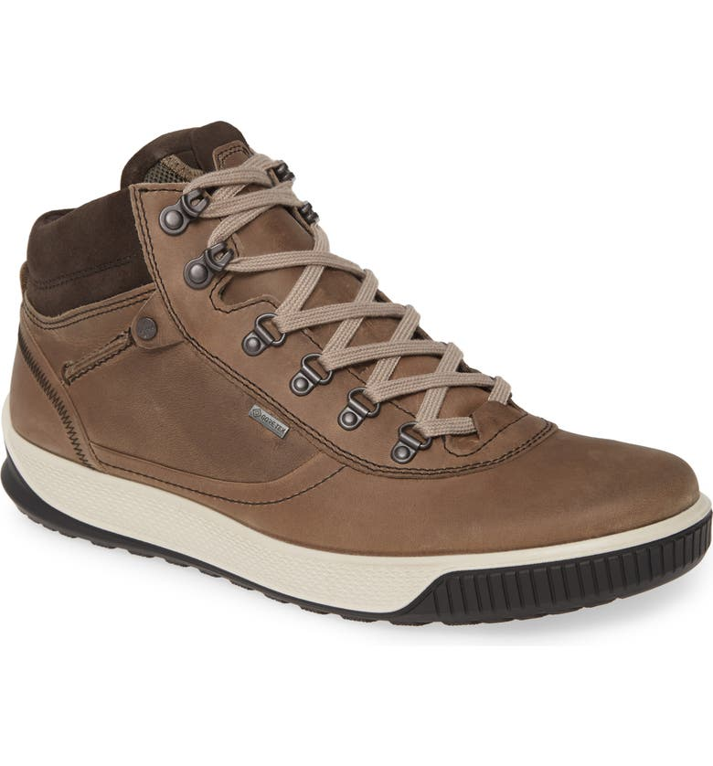 Byway Tred Gore tex(r) Urban Boot