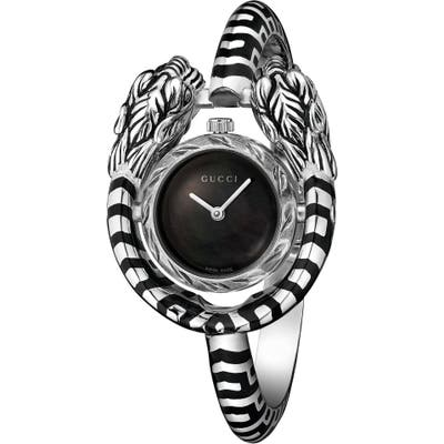 Gucci Dionysus Bangle Watch, 2m