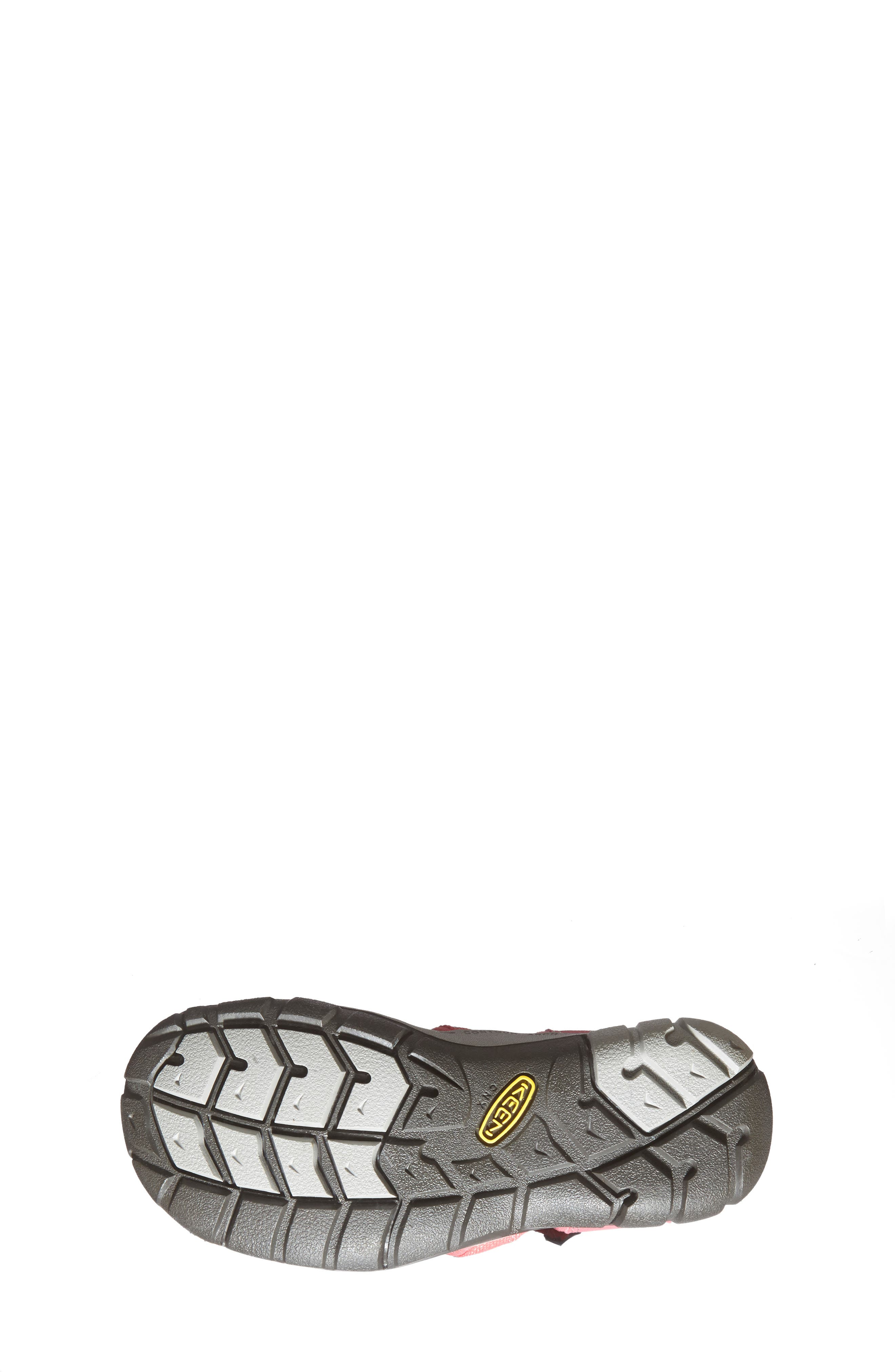 ,                             'Seacamp II' Water Friendly Sandal,                             Alternate thumbnail 251, color,                             650