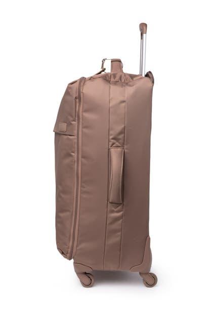 Image of Lipault 72/26 4-Wheel Spinner Luggage
