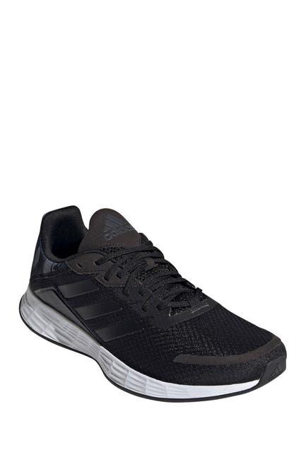 Image of adidas Duramo SL Athletic Sneaker