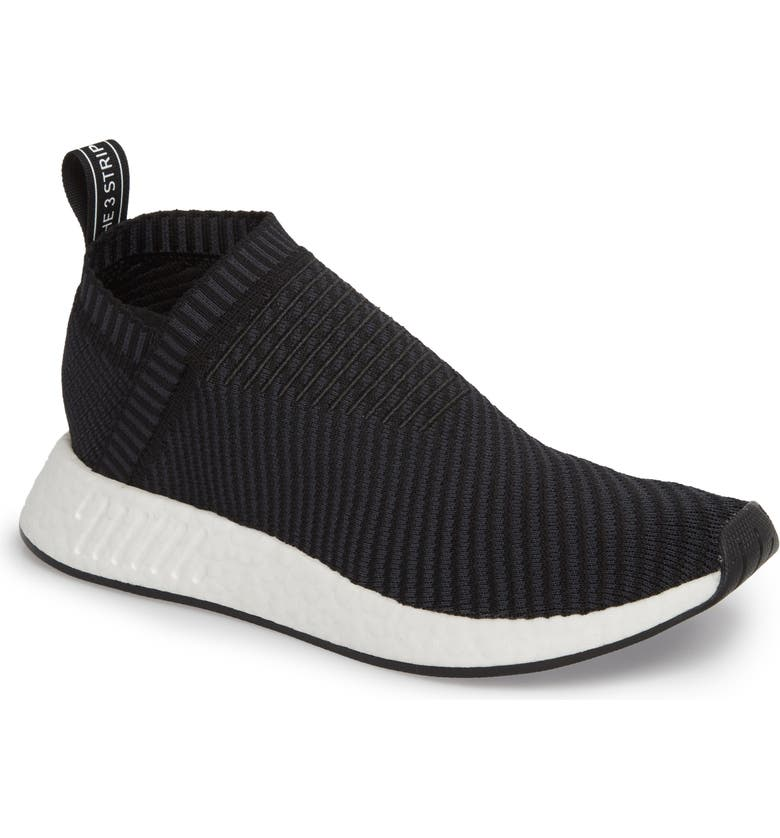 new style 62546 48fbb NMD CS2 Primeknit Running Shoe