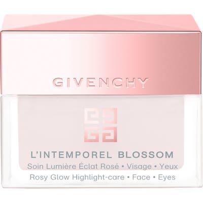 Givenchy L