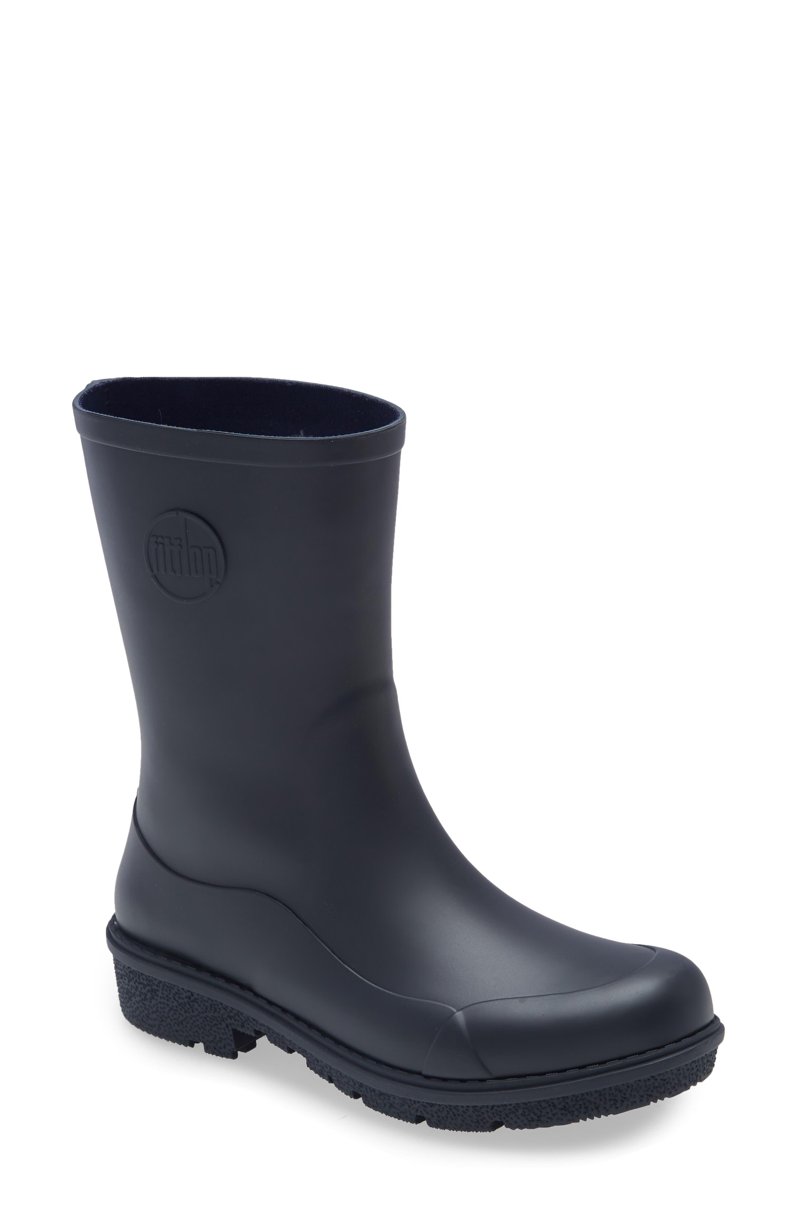 Wonderwelly Rain Boot