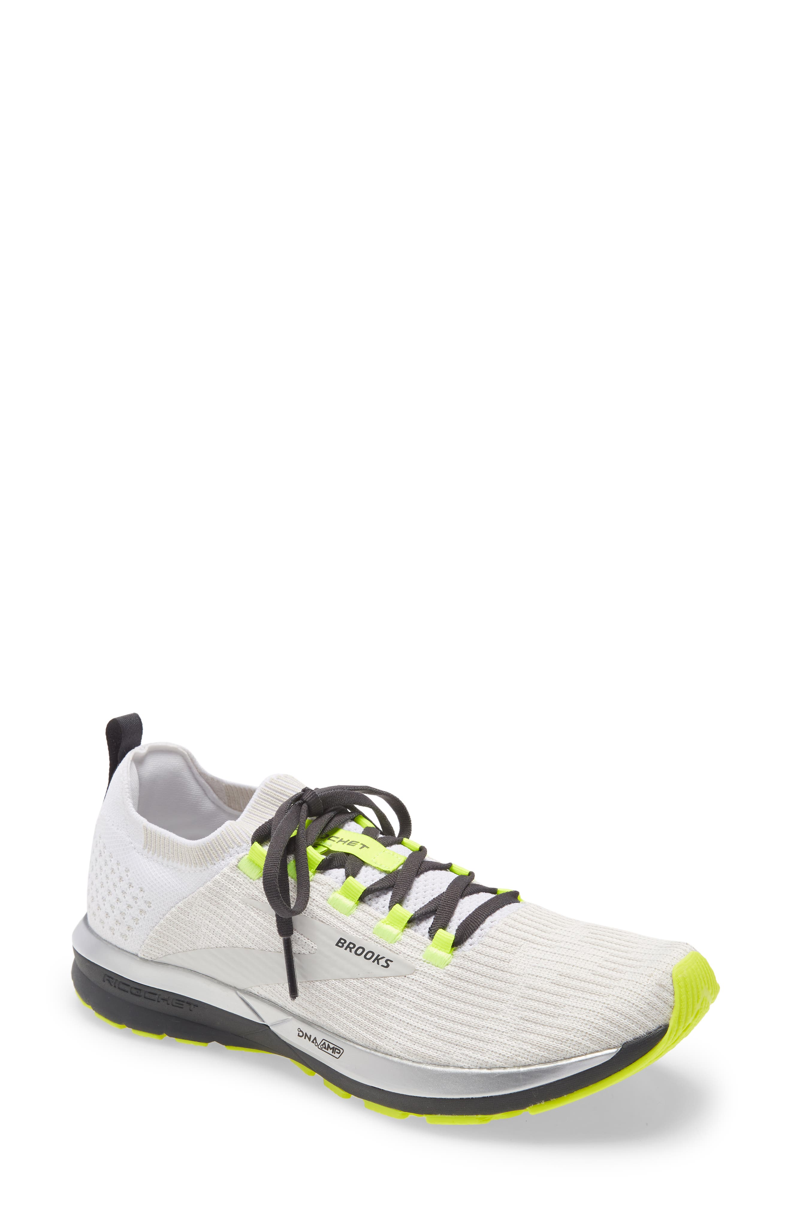 Ricochet 2 Running Shoe