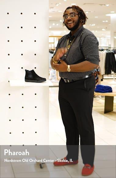 Rainn Bootie, sales video thumbnail