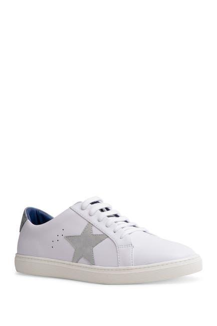 Image of Madden Danns Sport Casual Sneaker