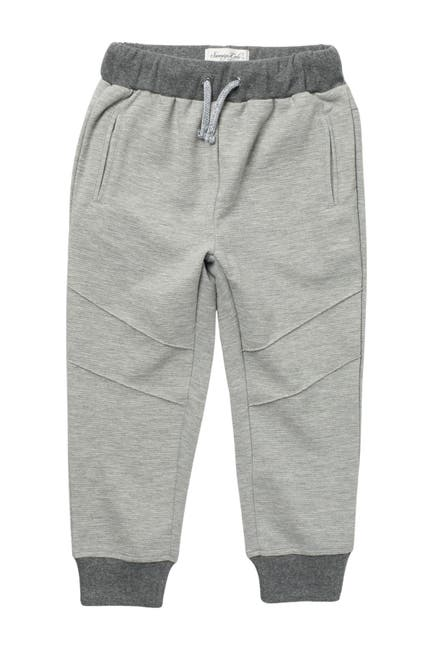 Image of Sovereign Code Decree Joggers