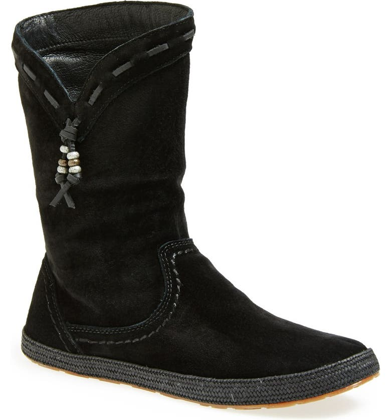 f18a46df53b Australia 'Laurin' Water Resistant Boot