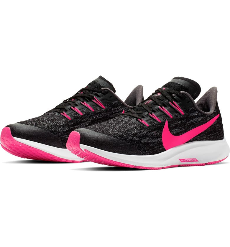 Air Zoom Pegasus 36 Running Shoe