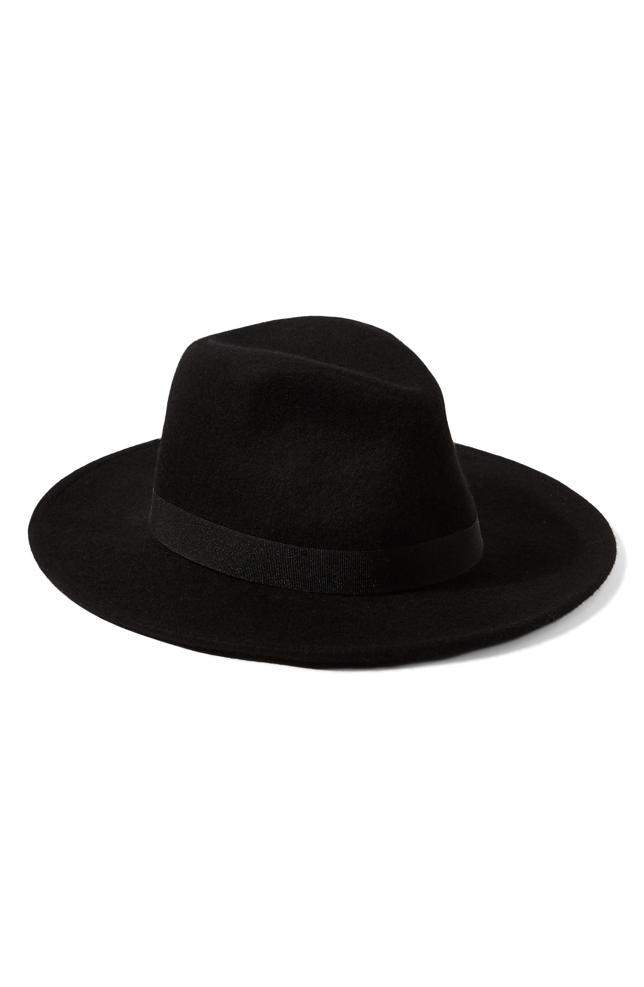 f759f6f59ae825 Men's Fedora Hats - Country / Outdoors Clothing