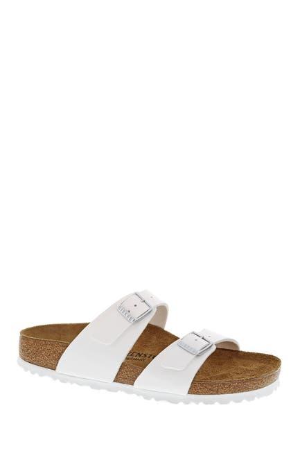 Image of Birkenstock Sydney Birko-flor Sandal