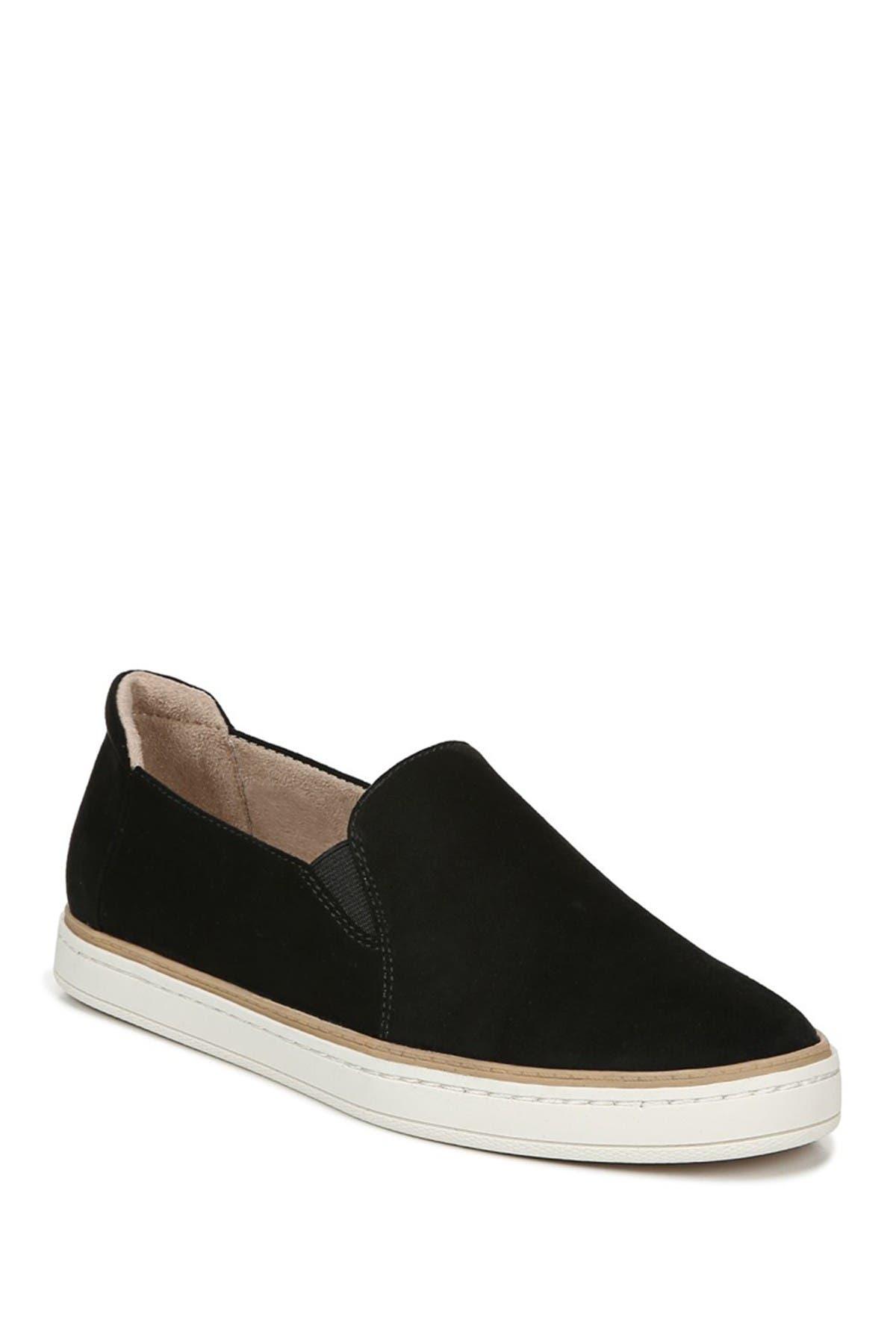Image of SOUL Naturalizer Kemper 2 Slip-On Sneaker