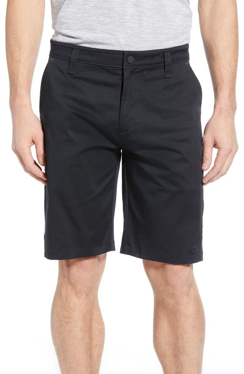 OAKLEY Velocity Shorts, Main, color, 001