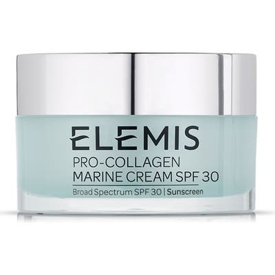 Elemis Pro-Collagen Marine Cream Spf 30, .6 oz
