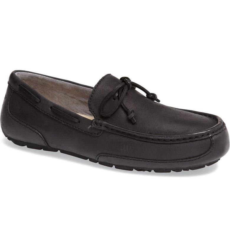2dfb28647c8 'Chester' Driving Loafer