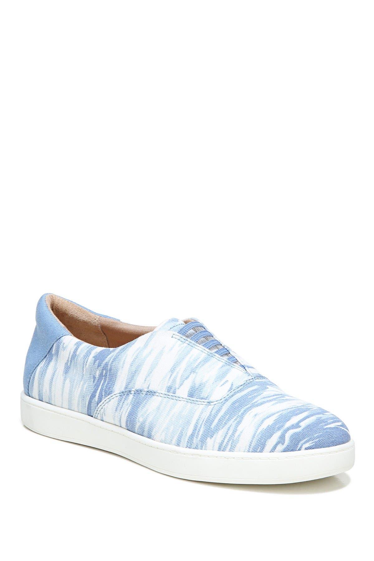 Lifestride Sneakers EMILY SLIP-ON SNEAKER