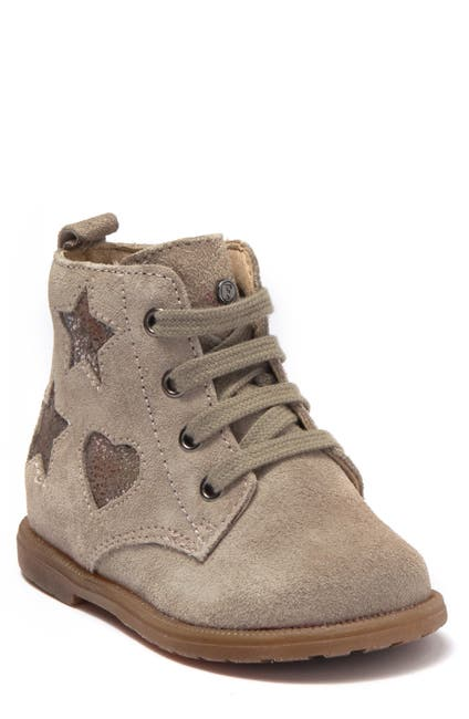 Image of Naturino Falcotto Boot