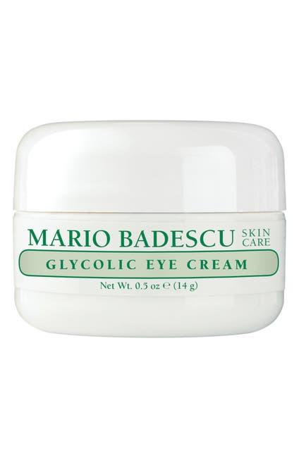 Image of Mario Badescu Glycolic Eye Cream