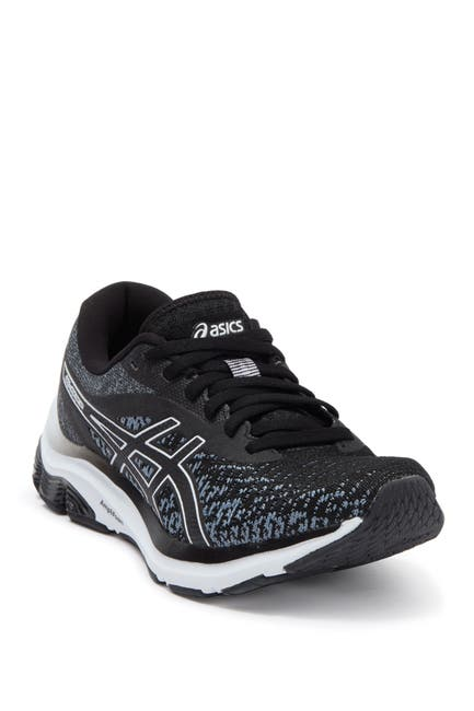 Image of ASICS Gel-Pulse 12 Sneaker