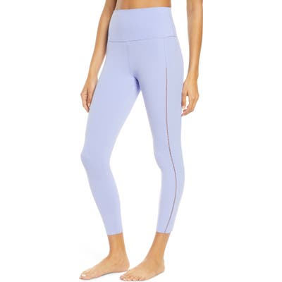 Nike Yoga Luxe 7/8 Tights