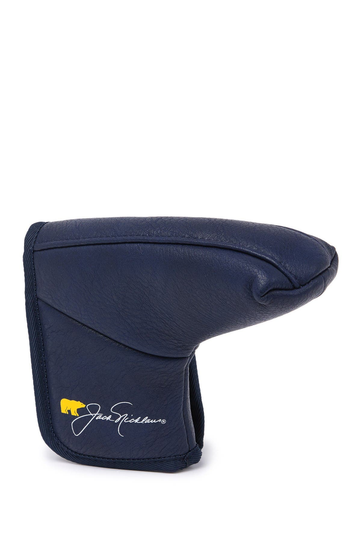 Image of Jack Nicklaus Golf Blade Cover