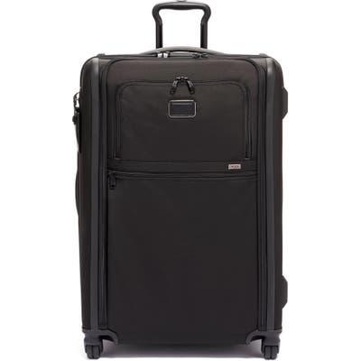 Tumi Alpha 3 29-Inch Medium Trip Wheeled Packing Case -