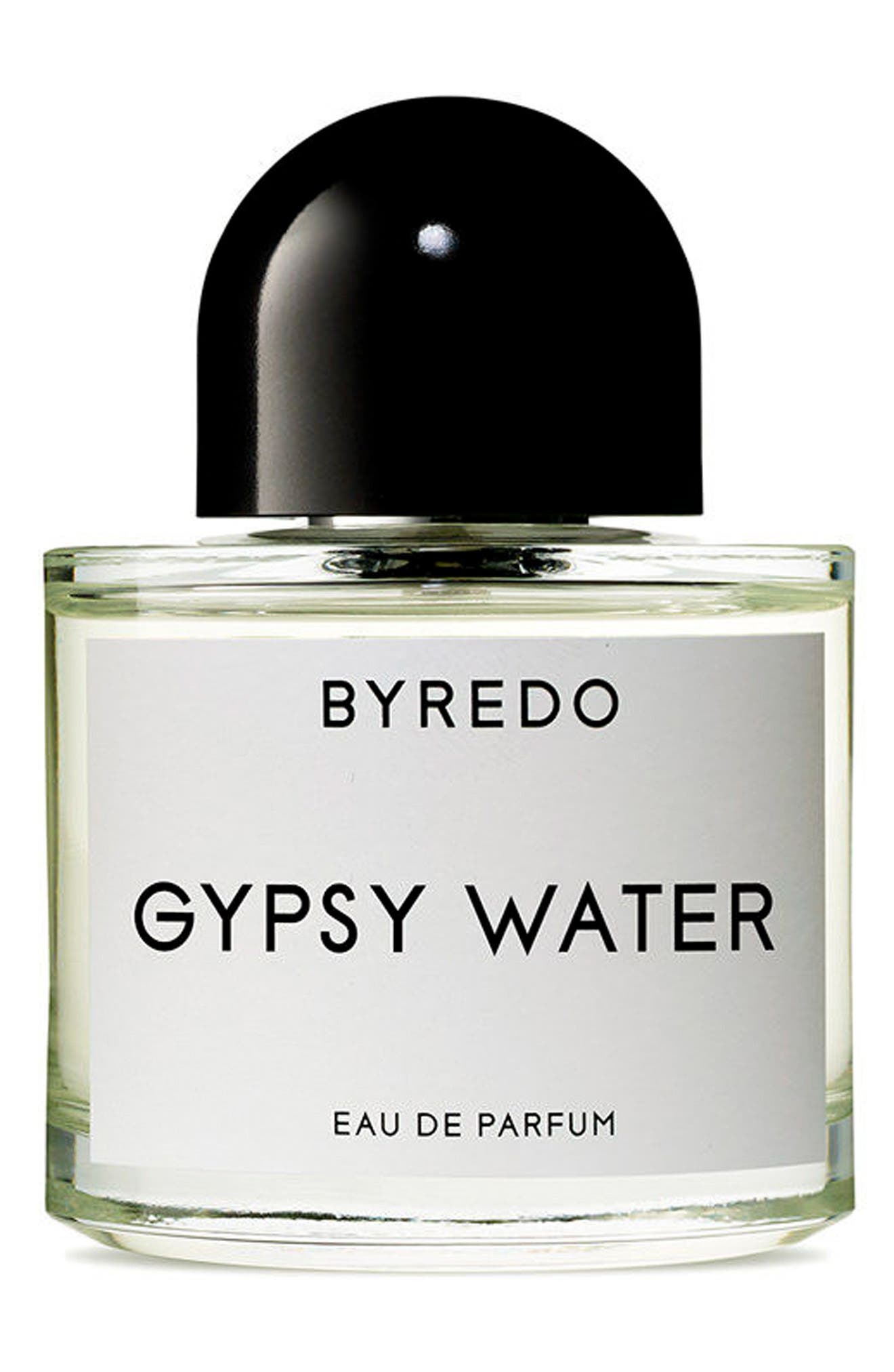 ,                             Gypsy Water Eau de Parfum,                             Alternate thumbnail 2, color,                             NO COLOR