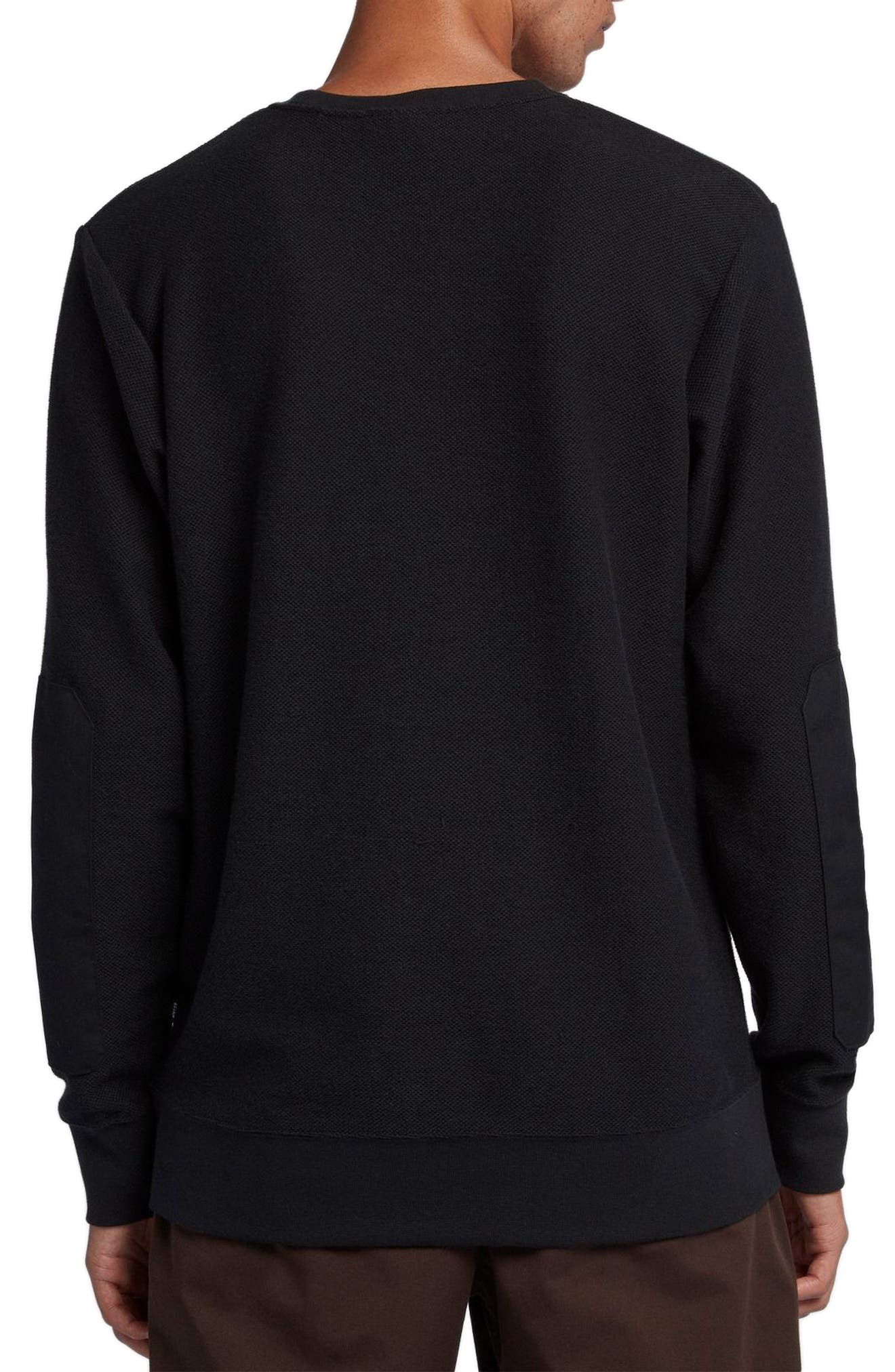 ,                             Long Sleeve T-Shirt,                             Alternate thumbnail 2, color,                             010