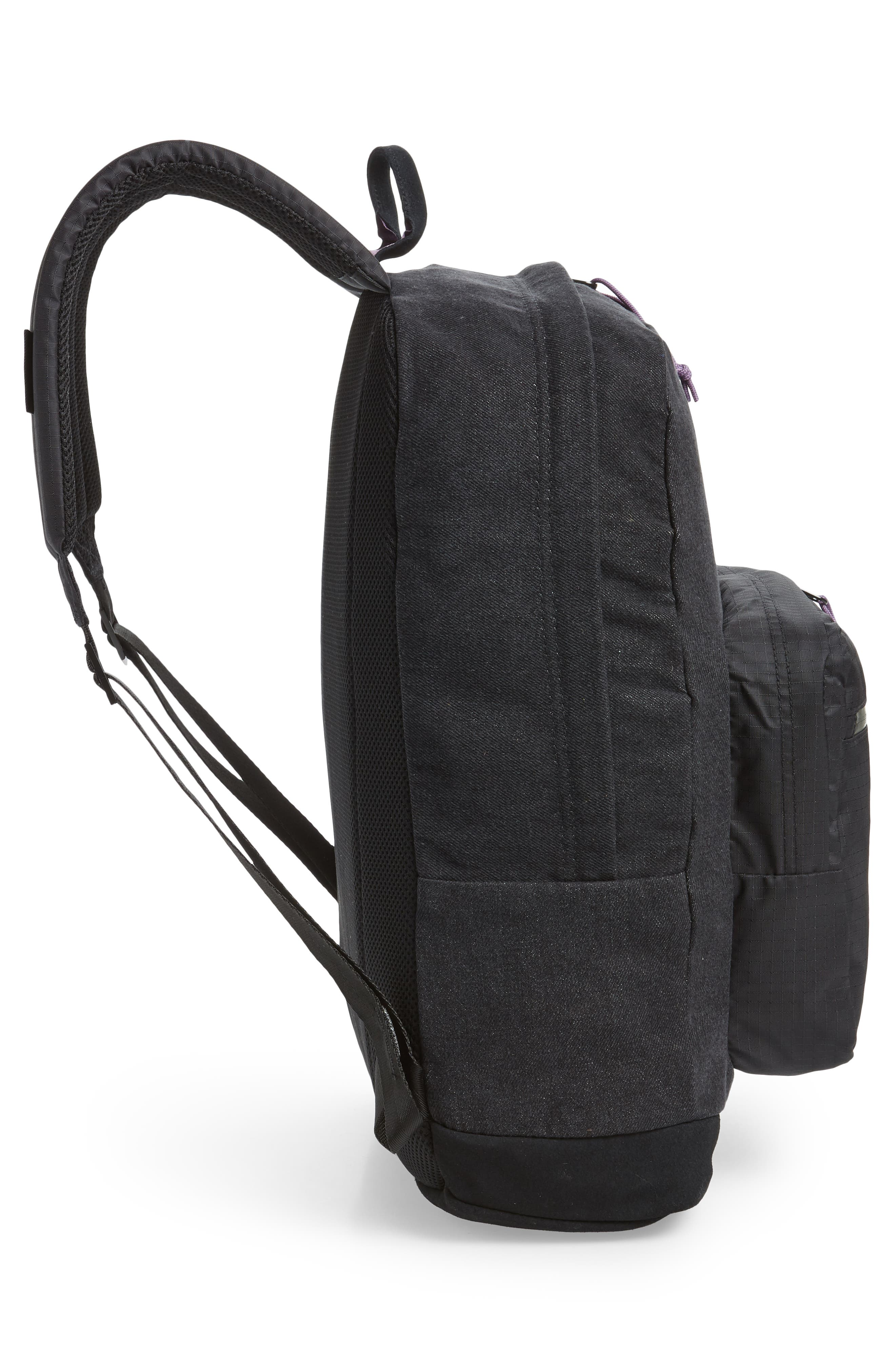 ,                             Right Pack LS 15-Inch Laptop Backpack,                             Alternate thumbnail 6, color,                             TROPGOTH