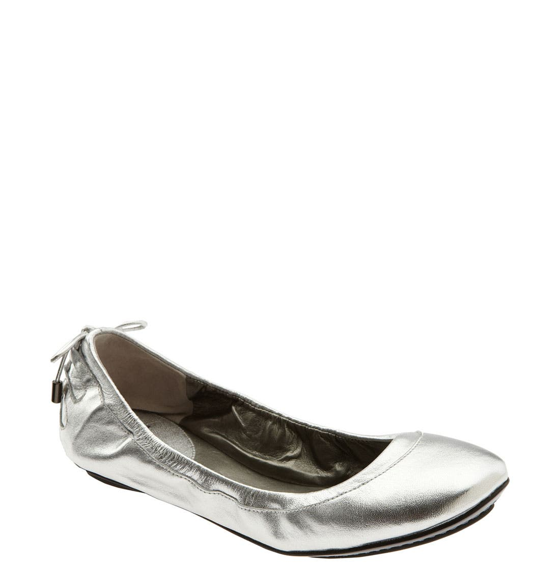 ,                             Maria Sharapova by Cole Haan 'Air Bacara' Flat,                             Main thumbnail 13, color,                             040