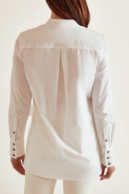 Image of BLDWN Rosalie Shirt