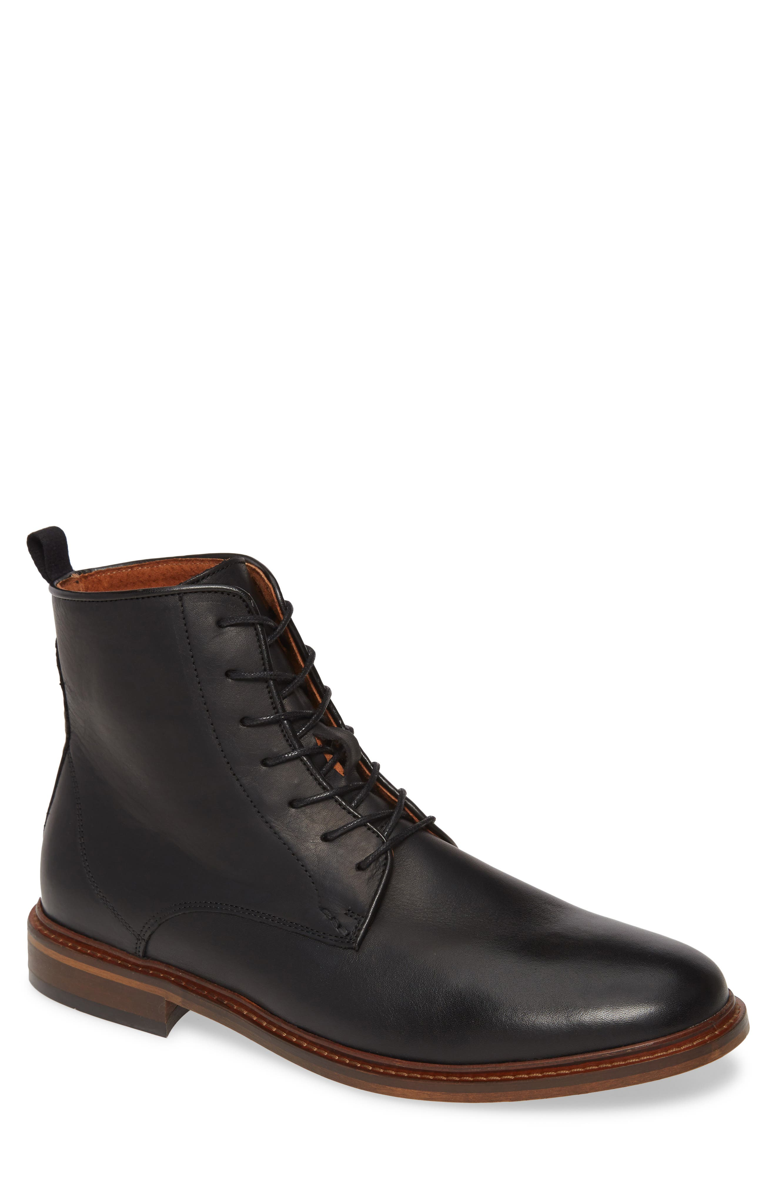 Image of SHOE THE BEAR Ned L Boot