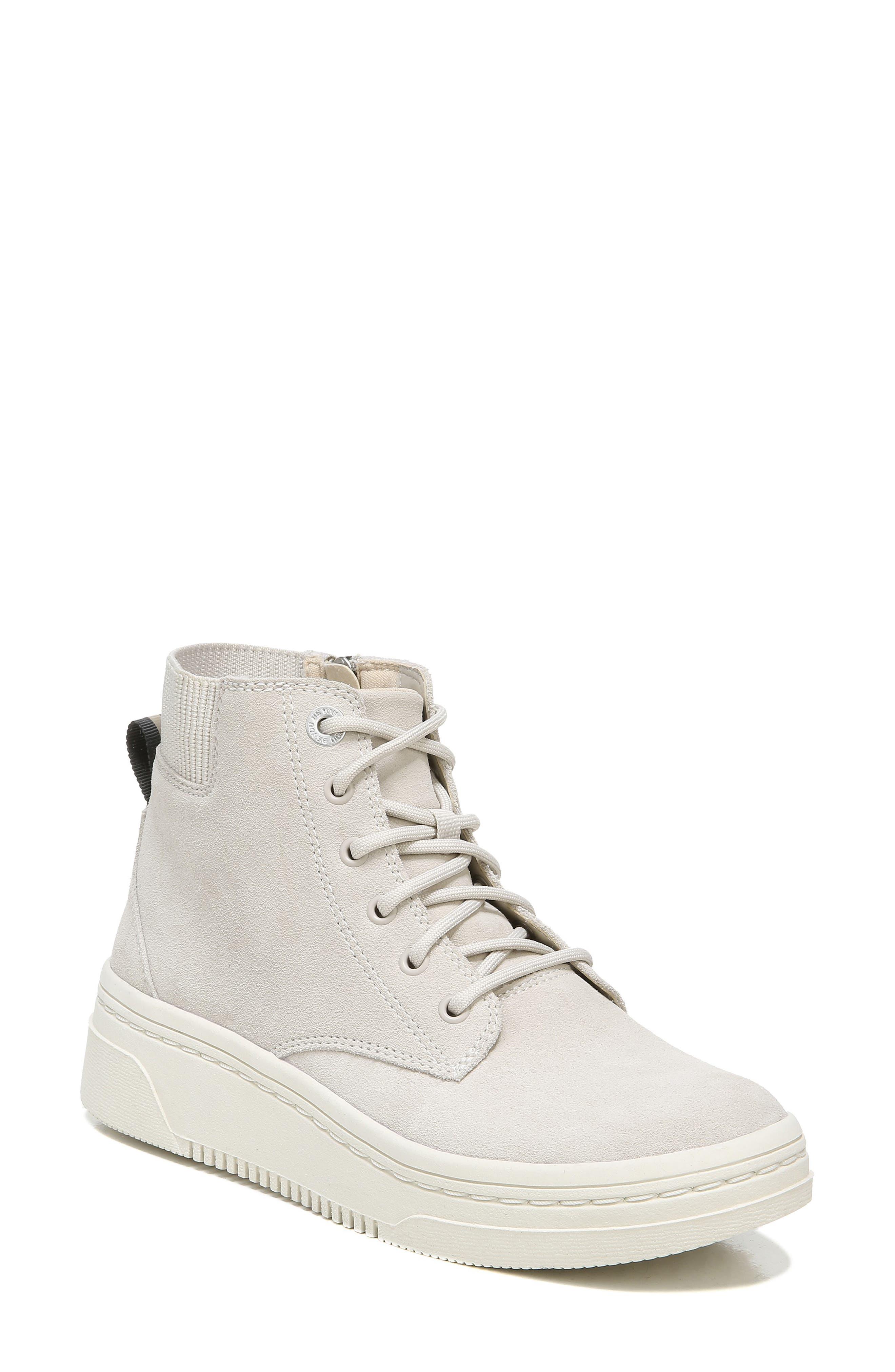 Everlast Wedge Sneaker