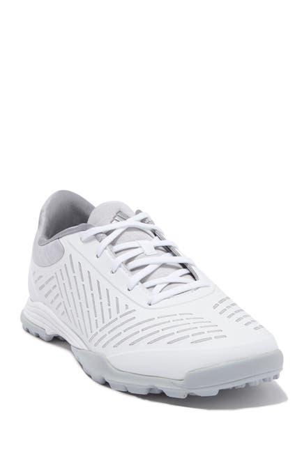 Image of Adidas Golf Adipure Sport 2.0 Sneaker