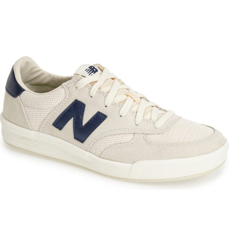 a1cbc58b51 'Heritage Court CT300' Sneaker