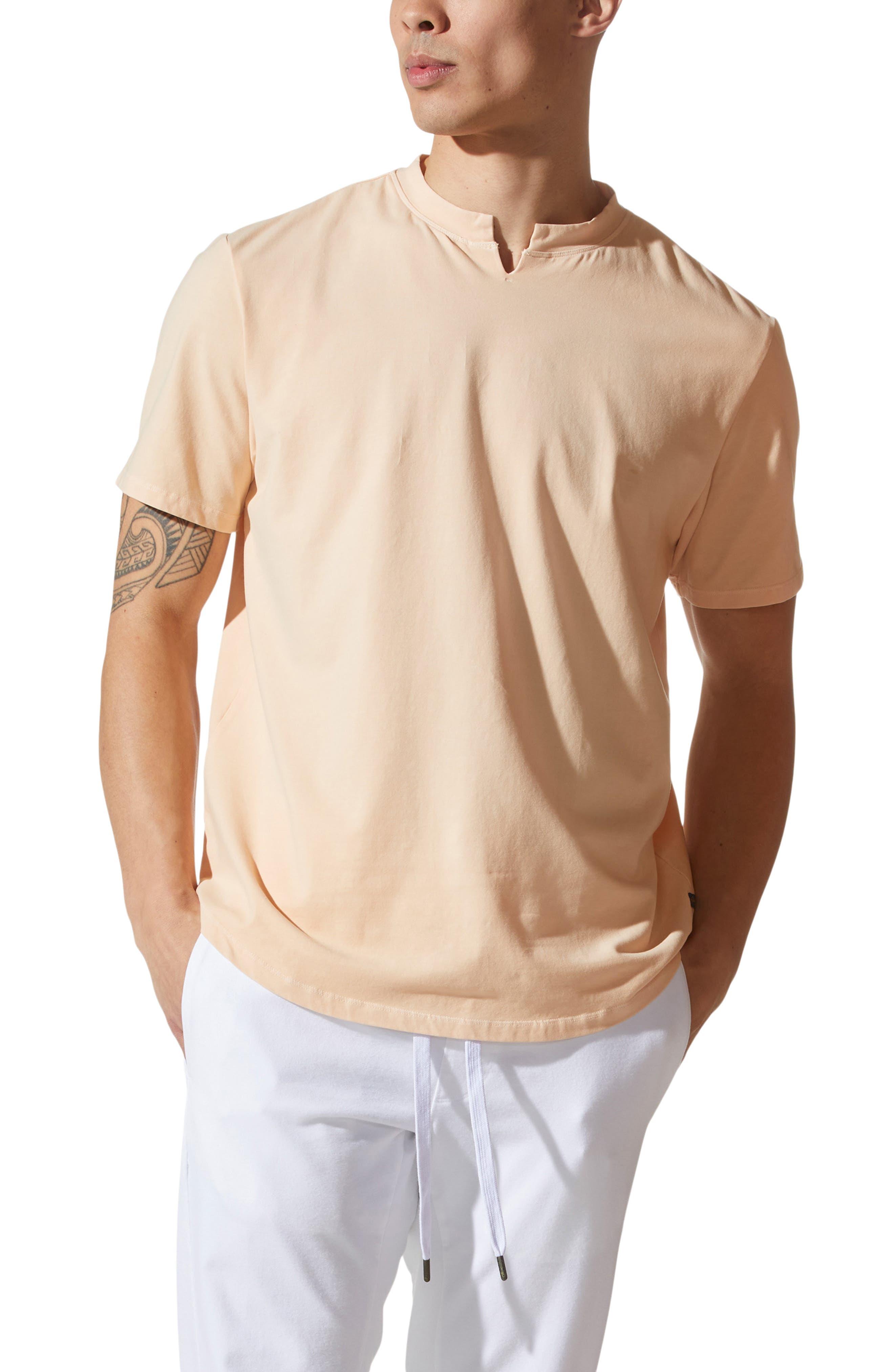 Flex Pro Lite Focus T-Shirt