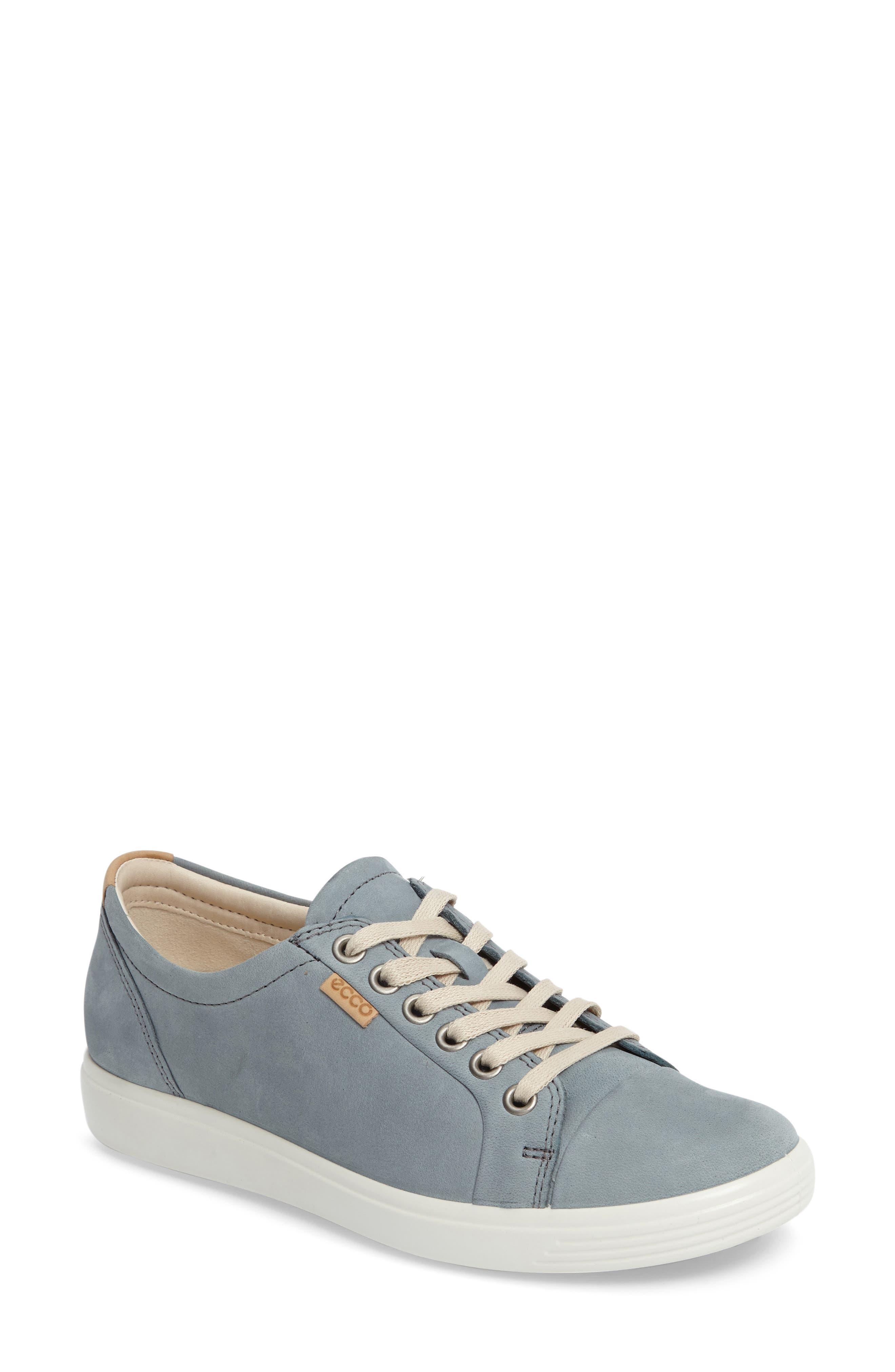 ,                             Soft 7 Sneaker,                             Main thumbnail 287, color,                             401