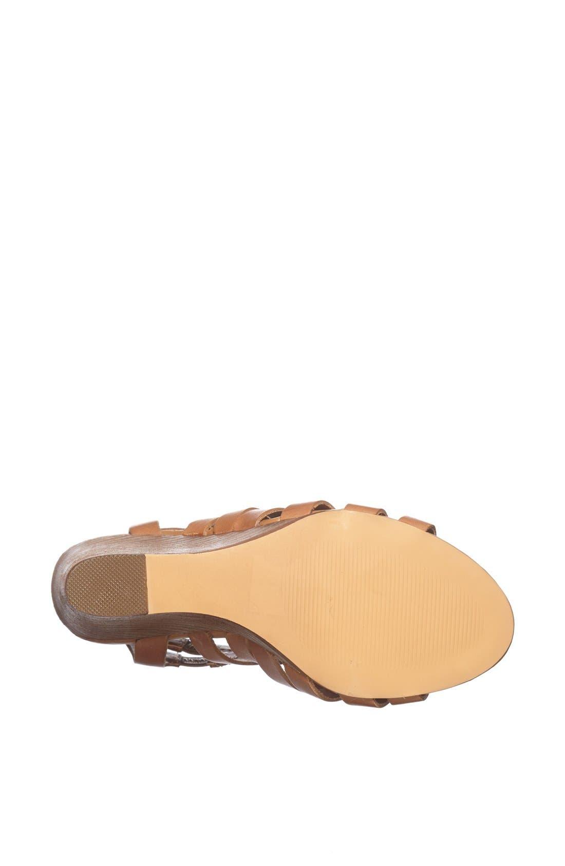,                             'Venis' Sandal,                             Alternate thumbnail 10, color,                             230